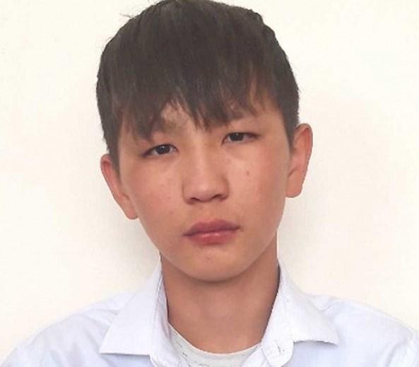 В Бурятии два месяца ищут пропавшего подростка
