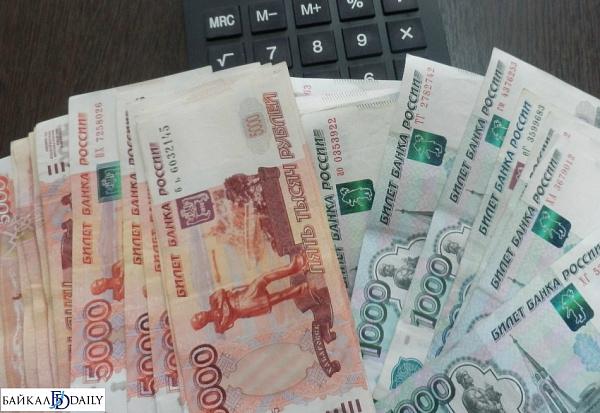 Страховая выплатила 12,2 млн в Улан-Удэ из-за обрушения кровли