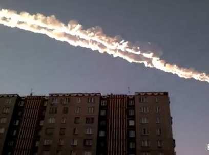 http://www.baikal-daily.ru/upload/iblock/5e1/9ba3ccbcc03593f5e314bb11cee29d50.jpg