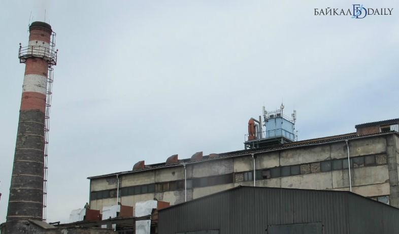 Голодовкой работников улан-удэнской ТЭЦ озаботили прокуратуру