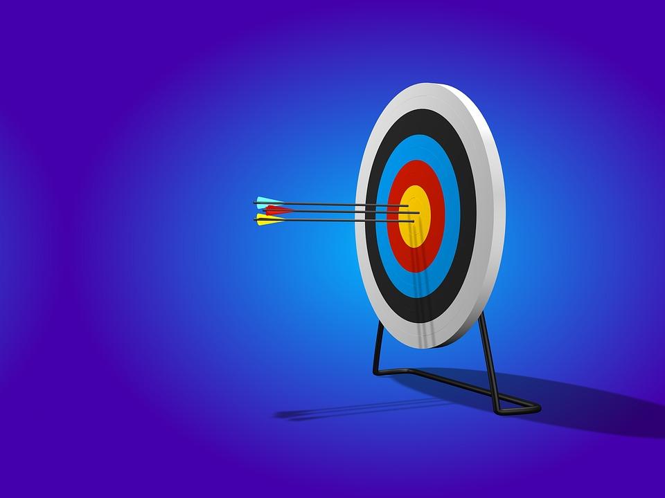 В Агинском Бурятском округе пройдёт всероссийский турнир по стрельбе из лука