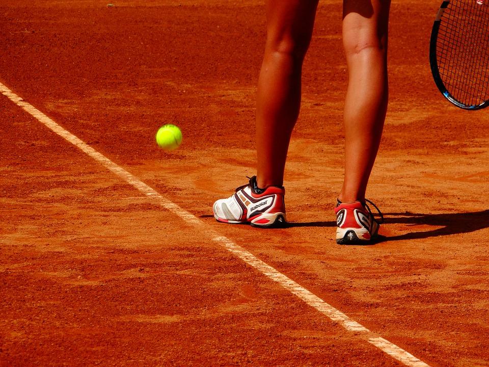 В Иркутске состоятся чемпионат и первенство области по теннису