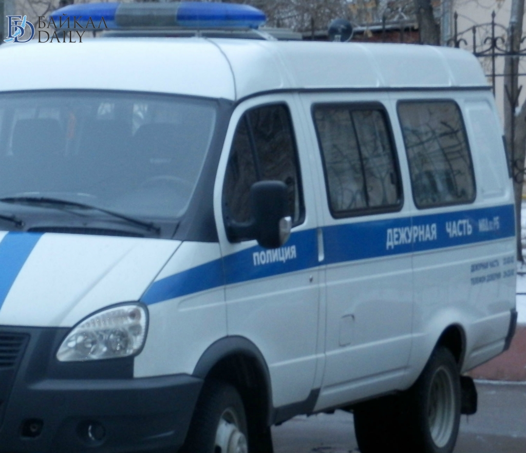 Глава МВД по Бурятии заявил о снижении полицейского насилия