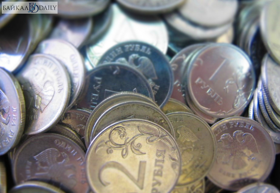 В Бурятии работникам банкротящегося МУП не платили зарплату