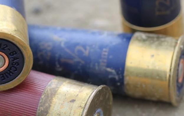Суд лишил жителя Бурятии права на оружие