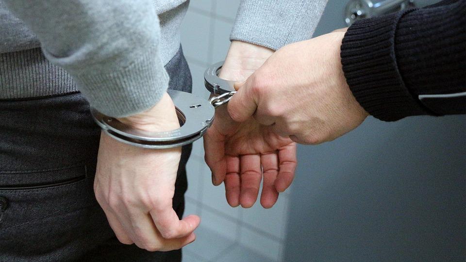 В Забайкалье осудили водителя за наезд на охотинспектора