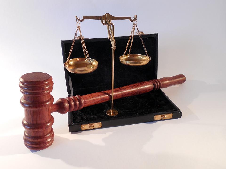 В Бурятии прокуратура добилась штрафа для замглавы Тунки