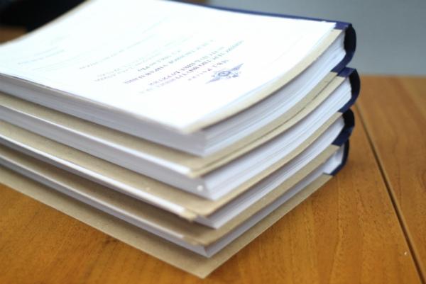 Инкассатор в Бурятии присвоил 2,6 миллионов рублей