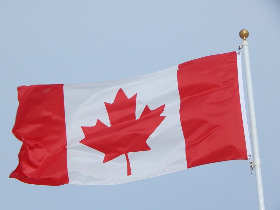 Канадцы посетят Забайкалье для развития контактов