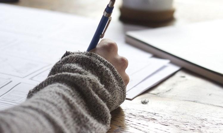17 выпускников в Бурятии стали стобалльниками по русскому языку