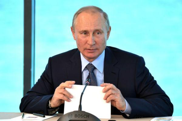 Заведения культуры Бурятии получили 53 млн руб. отпрезидента