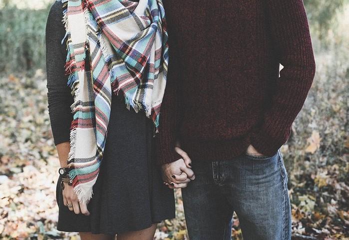 Бурятский лама объяснил, чем плохи гражданские браки