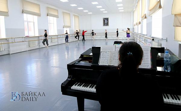 Экс-директор Бурятского хореографического колледжа заявила о дискриминации
