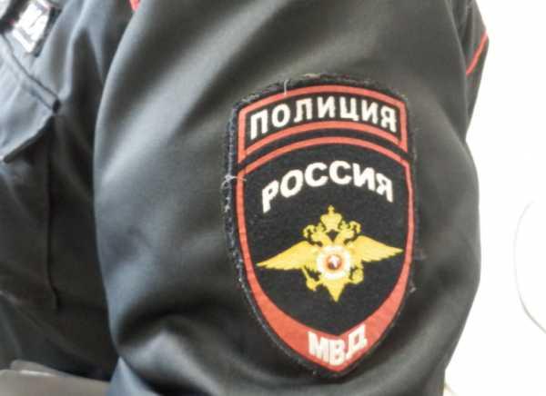 50-летняя жительница Ангарска продавала героин