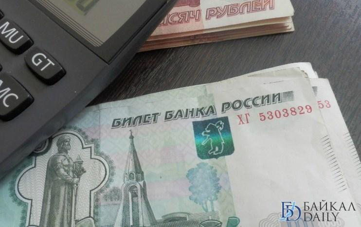 Перевести деньги из белоруссии в россию на карту сбербанка