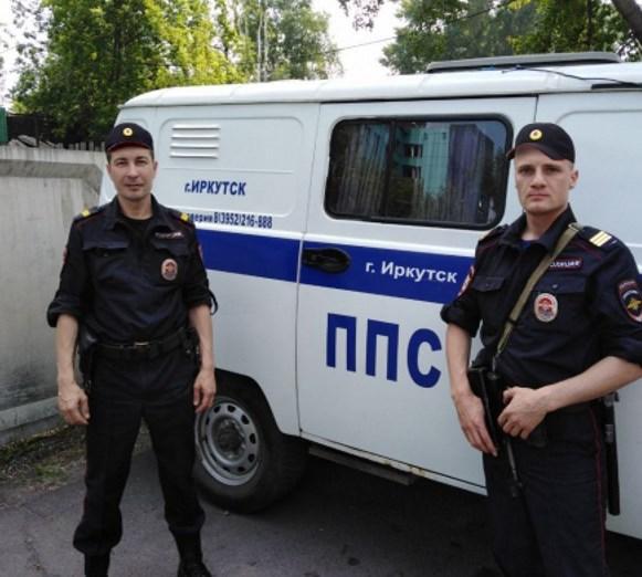 В Иркутске пенсионерка присвоила потерянный телефон