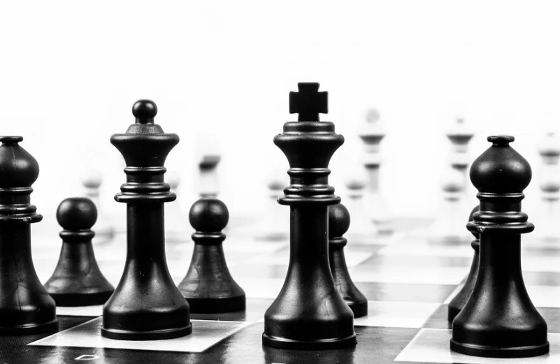 В Бурятии призом шахматного турнира станет экскурсия на вертолёте