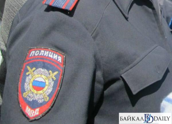 Аферисты из Бурятии обманывали жителей Якутии