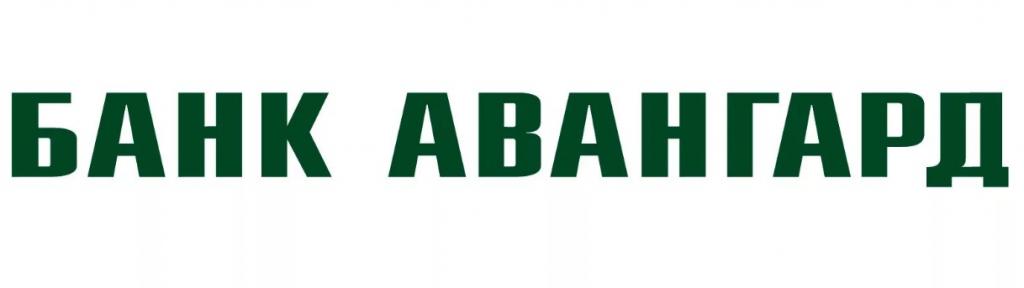 Банк Авангард запустил программу поддержки клиентов