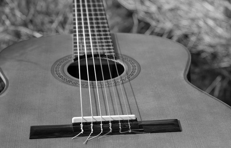 В Улан-Удэ уличный музыкант с «Арбата» убил любовницу