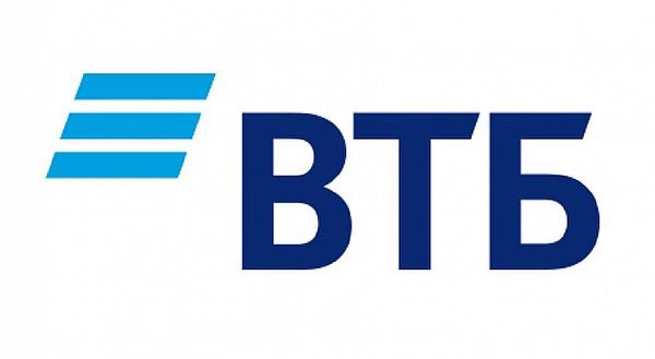 Банк ВТБ кредитует строительство детских садов в Бурятии