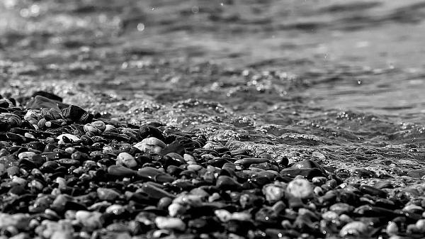 В Бурятии нашли тело утонувшего 3-летнего мальчика