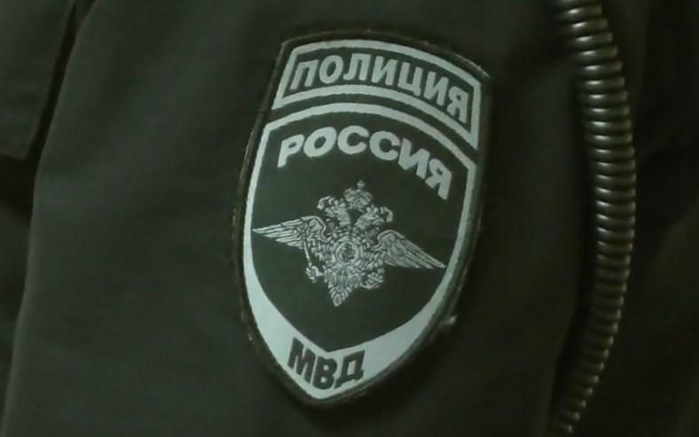В Улан-Удэ украли 150 тысяч из офиса фирмы