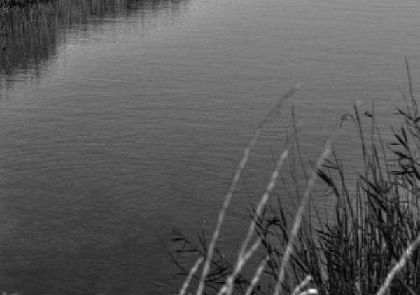 Впригороде Улан-Удэ потонул мужчина вкарьере