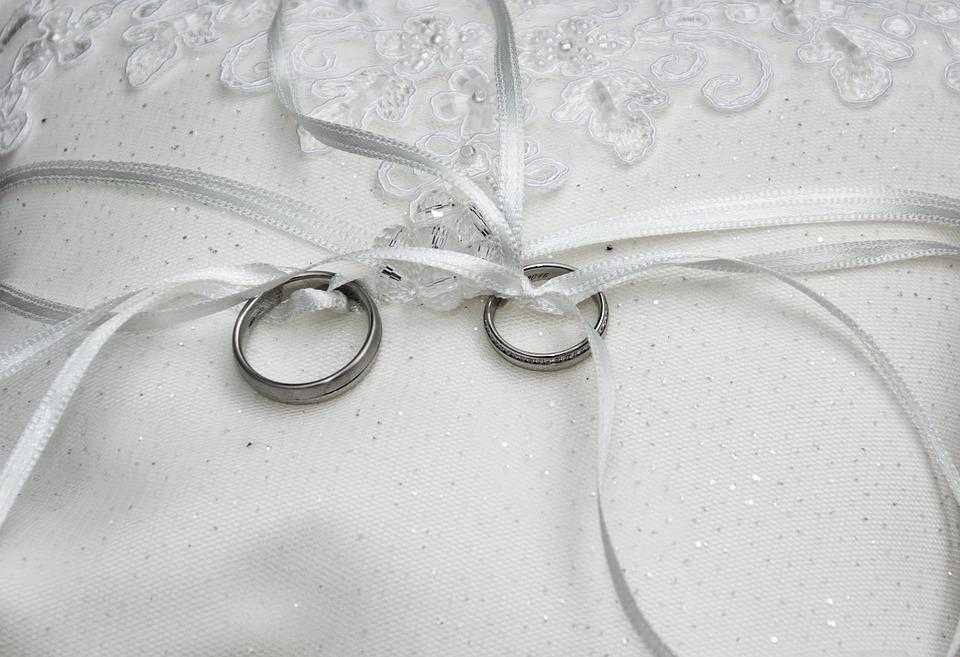 200 пар поженились в день «всех восьмёрок» в Иркутской области