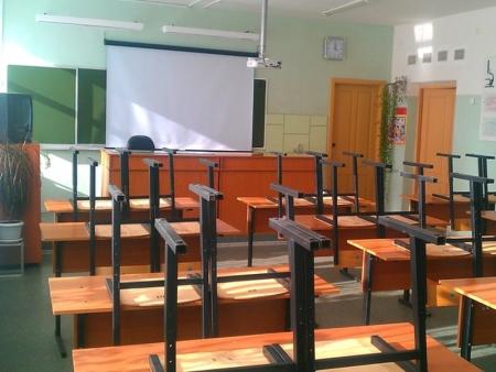 Родители поучаствуют в приёмке школ в Иркутске