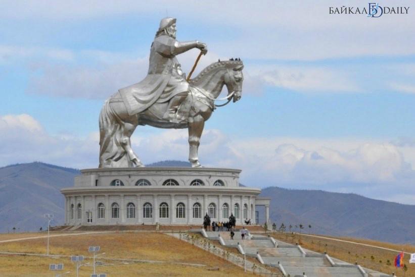 Поезд Иркутск – Улан-Батор становится популярнее