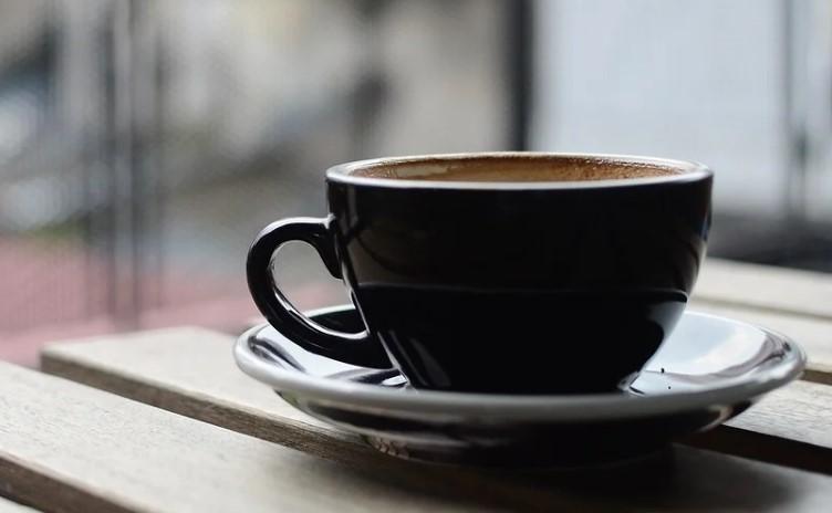 Три кафе в центре Иркутска работали, несмотря на запрет