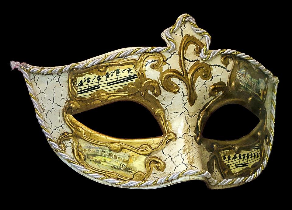 На берегу Ангары пройдёт премьера оперы «Царская невеста»