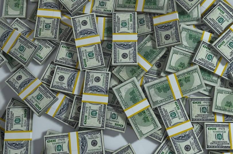 В Бурятии стало меньше миллиардеров