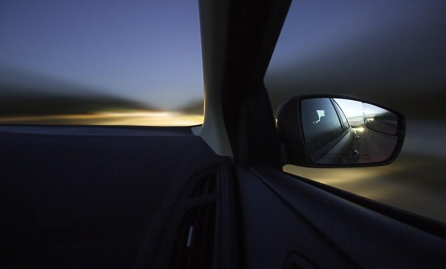 Счётная палата Бурятии покупает авто почти за 2 миллиона