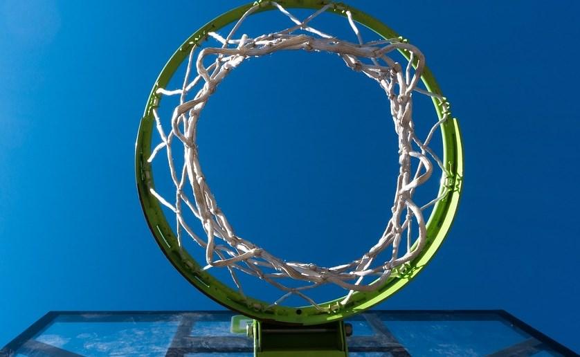 Иркутский баскетбольный клуб погасил миллионные долги