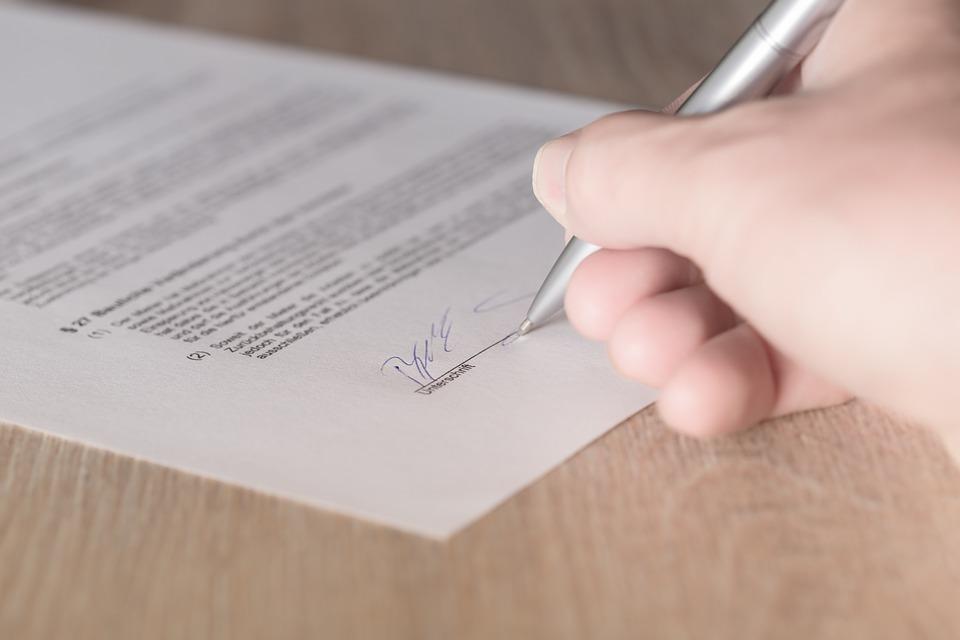 В Бурятии с нарушениями заключили договор аренды