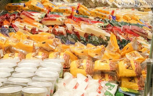 Представителя магазина в Бурятии наказали не погашенные документы