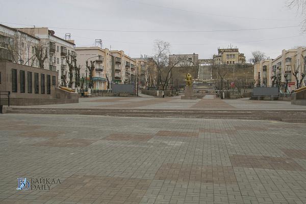 Известный московский отельер: «Лучше всех отработала Бурятия»