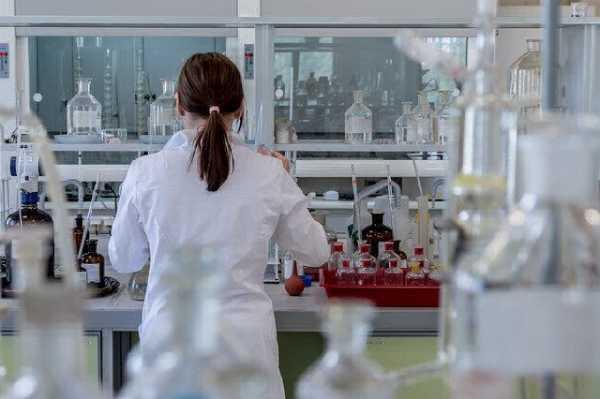 В Бурятии принимаются меры по недопущению коронавируса в регион