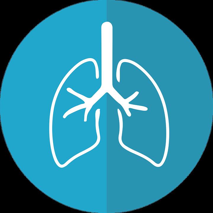 В Бурятии отмечен рост заболеваемости органов дыхания