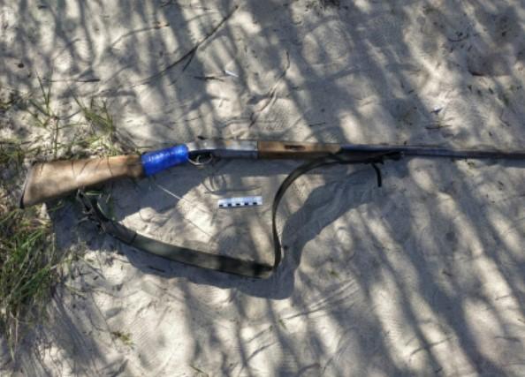 Жителя Бурятии будут судить за попытку убить подростка