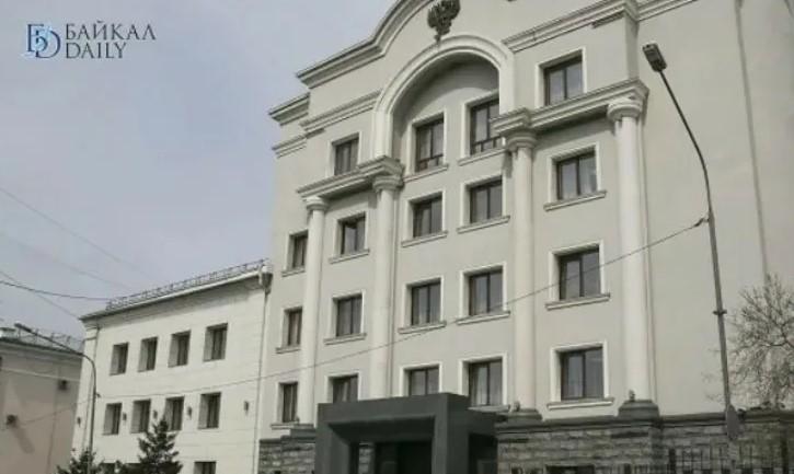 Начальник управления Генпрокуратуры РФ в ДФО провёл встречу со СМИ