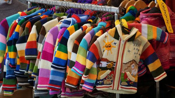 Матери Забайкалья проведут первую онлайн-выставку продукции и услуг
