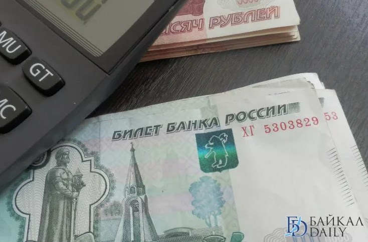 Жительница Братска попалась на уловки мошенников и стала должницей
