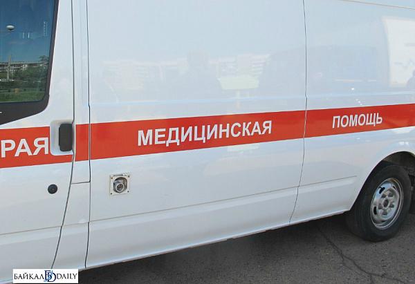 Число погибших в ДТП в Забайкалье выросло до пяти