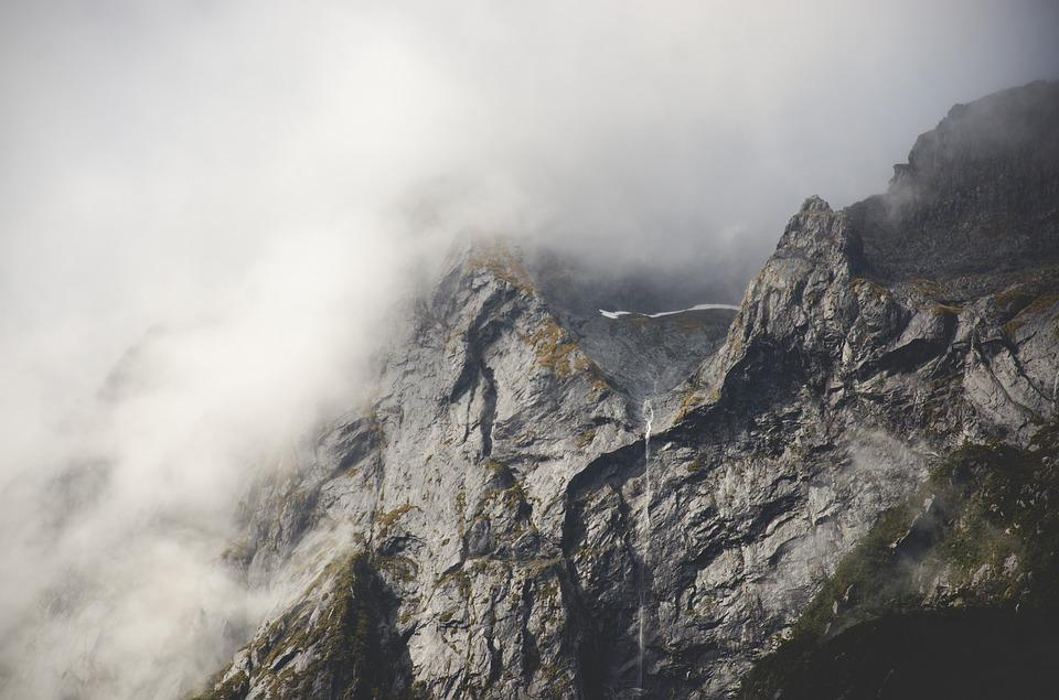 Семья иркутского альпиниста решила оставить его тело в горах Пакистана