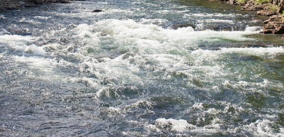 В Иркутской области утонули два человека