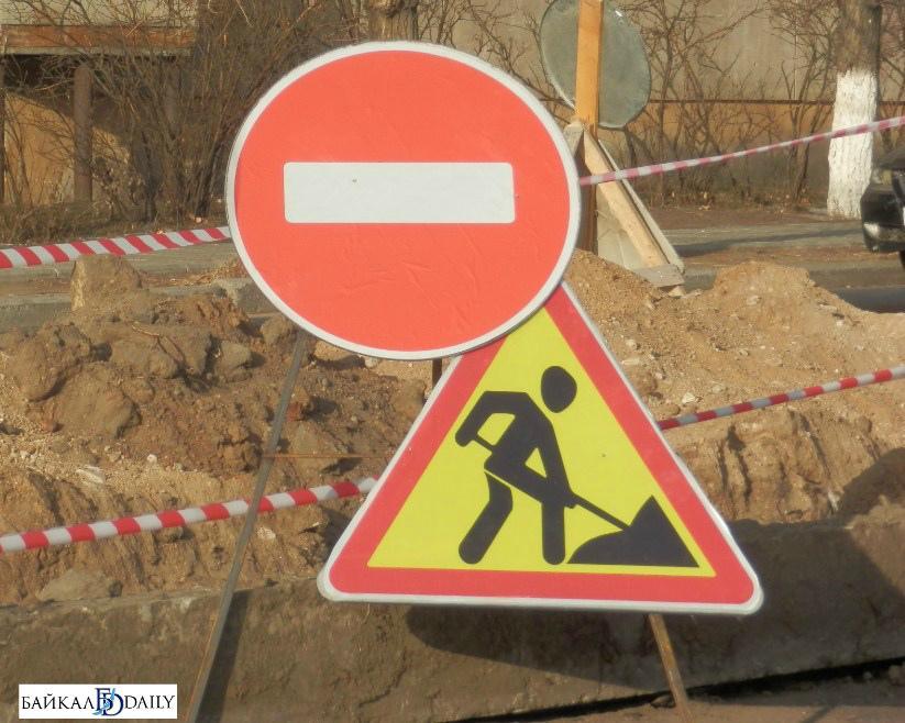В Бурятии суд обязал муниципалитет переложить тепловые сети
