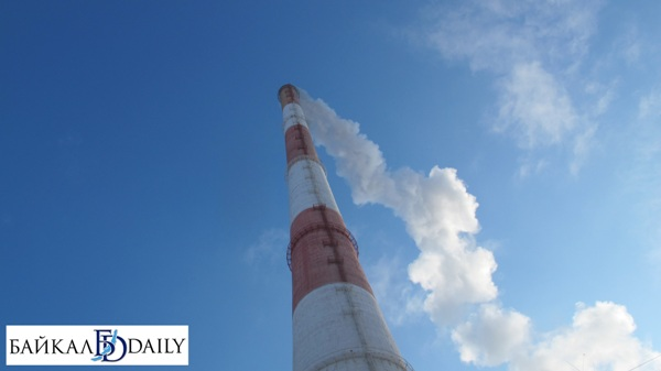 Аркадий Дворкович: тарифы наэлектроэнергию вБурятии могут снизиться